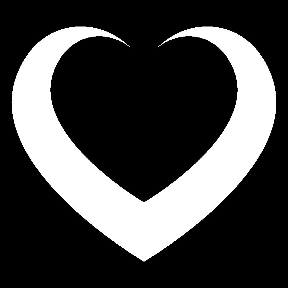 iloveyouquotesforher.com
