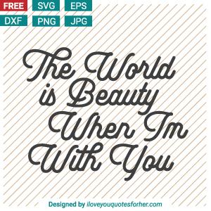 love quotes svg, love svg, love svg free, love svg files, i love svg, love heart svg, free love svg, i love you svg, love free svg,